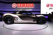 yamaha-al-tokyo-motor-show-2015-live-photo-gallery-sportsride_photo02