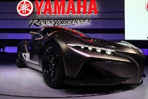 yamaha-al-tokyo-motor-show-2015-live-photo-gallery-sportsride_photo03