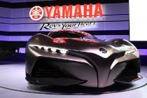 yamaha-al-tokyo-motor-show-2015-live-photo-gallery-sportsride_photo04