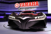 yamaha-al-tokyo-motor-show-2015-live-photo-gallery-sportsride_photo05