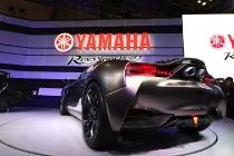 yamaha-al-tokyo-motor-show-2015-live-photo-gallery-sportsride_photo08