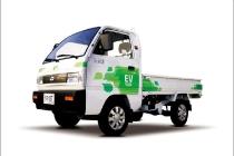 powerplaza_peace_ev_electric_truck