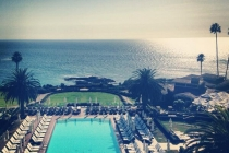 laguna-beach_yingli-customer-conference