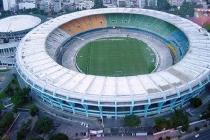 stadio_maracana