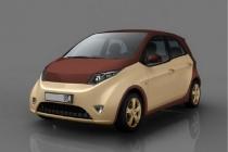 yo_auto_prokhorov_citycar_natural_gas_hybrid