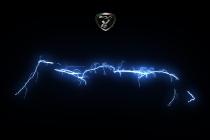 zava_prometheus_teaser_hypercar_elettrica