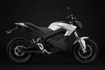 zero_s_2018_electric_motor_news_03