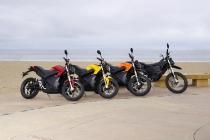 zero_electric_motorcycles_01