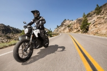 zero_electric_motorcycles_02