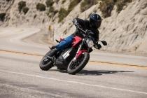 zero_electric_motorcycles_03