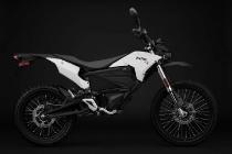 zero_fx_2018_electric_motor_news_13