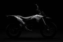 zero_fx_2018_electric_motor_news_14