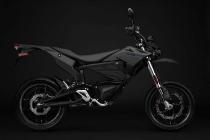 zero_fxs_2018_electric_motor_news_09