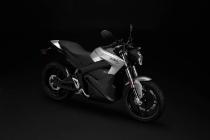 zero_s_2018_electric_motor_news_06