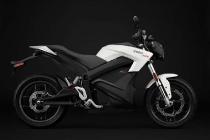 zero_sr_2018_electric_motor_news_02