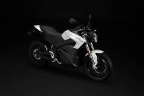 zero_sr_2018_electric_motor_news_03