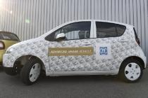 zf_e-mobility_advanced_urban_vehicle-01