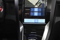 zf_e-mobility_advanced_urban_vehicle-02