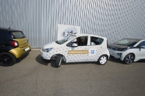 zf_e-mobility_advanced_urban_vehicle-04