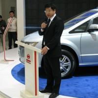 Daimler e BYD insieme per gli EV in Cina