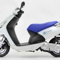 Peugeot presenta la gamma 2012