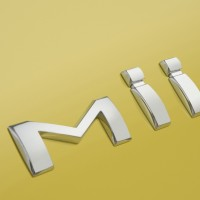 Seat Mii: la moderna e sportiva city car