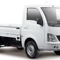 Tata al Motor Show 2011