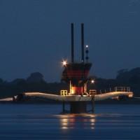 Siemens si allarga alle turbine marine