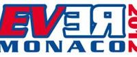 La Ever Monaco aprirà il 22 marzo 2012