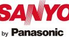 I pannelli fv Sanyo diventano Panasonic