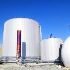 Nuovi impianti a biogas in Europa