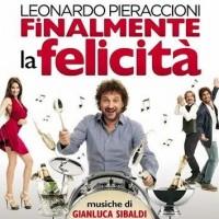 Honda Jazz Hybrid nel film di Leonardo Pieraccioni