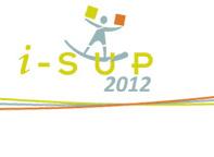 I-SUP2012: pareggio di CO2 in ambienti urbani