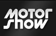 Honda al Motor Show di Bologna