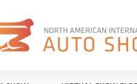 Il nuovo concept NSX Honda al NAIAS 2012