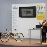 ExtraEnergy: l'attività del 2012