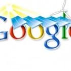 Google investe altri 100 milioni nel solare
