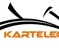 Kartelec, go-kart elettrico dalla Francia