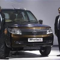 A Ginevra Tata presenta Safari Strome e Pixel