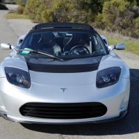 Quando le batterie della Tesla si rompono