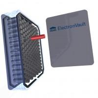 Il software Autodesk migliora le batterie