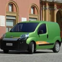 Roma: Acea si dota di 80 veicoli elettrici