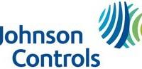 Johnson Controls all'82esimo Salone di Ginevra