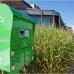 Tutte le colonnine Green Motion a Ginevra