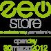 L'Eco Store per vivere a zero emissioni