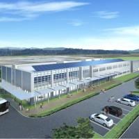 Nuovo istituto tecnico fondato da Toyota