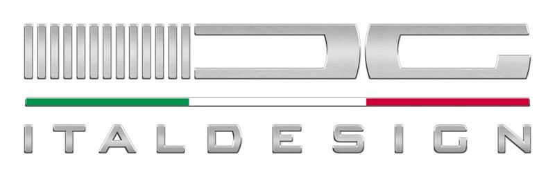 italdesign ha presentato il nuovo marchio electric motor