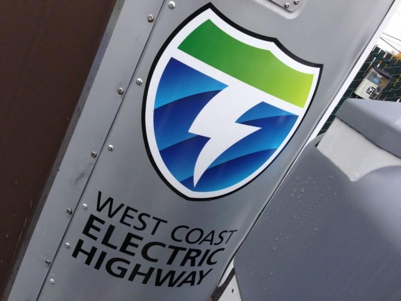 Le Auto Elettriche In Luoghi Improbabili Electric Motor News