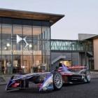 DS Virgin Racing determinata a distinguersi in Messico