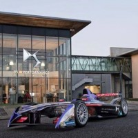 DS Virgin Racing determinata a distinguersi in Messico
